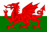 country of origin wales/cymru